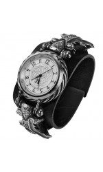 Watches Sensual Elegance Fashion, Lingerie and Shoes Women's Sexy Clothing & Lingerie - Clubwear, Plus Size Clothing & Accessories