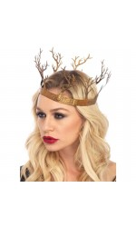 Tiaras & Crowns Sensual Elegance Fashion, Lingerie and Shoes Women's Sexy Clothing & Lingerie - Clubwear, Plus Size Clothing & Accessories