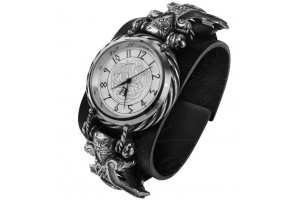 Watches Sensual Elegance Sexy Womens Lingerie & Clothing for All Sizes - Clubwear, Bridal & Prom