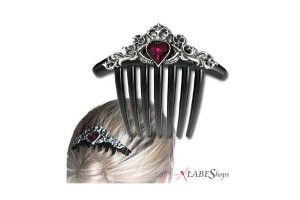 Circlets, Tiaras, Hair Jewelry Sensual Elegance Sexy Womens Lingerie & Clothing for All Sizes - Clubwear, Bridal & Prom