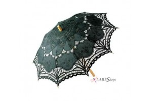 Walking Canes & Parasols, Umbrellas Sensual Elegance Sexy Womens Lingerie & Clothing for All Sizes - Clubwear, Bridal & Prom
