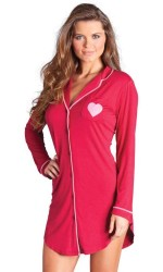 Camis & Pajama Sleepwear for Women Sensual Elegance Fashion, Lingerie and Shoes Women's Sexy Clothing & Lingerie - Clubwear, Plus Size Clothing & Accessories