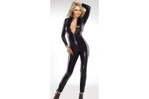 Catsuits, Bodysuits and Rompers Sensual Elegance Sexy Womens Lingerie & Clothing for All Sizes - Clubwear, Bridal & Prom