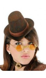 Mini Hats Sensual Elegance Fashion, Lingerie and Shoes Women's Sexy Clothing & Lingerie - Clubwear, Plus Size Clothing & Accessories