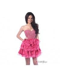 10 Ways to Avoid Counterfeit Prom Dresses