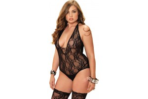 Curvy Lingerie in Plus Sizes Sensual Elegance Sexy Womens Lingerie & Clothing for All Sizes - Clubwear, Bridal & Prom