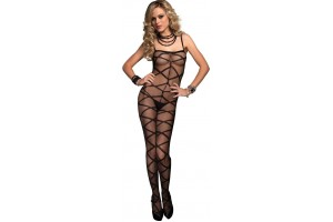 Suspender & Body Stockings Sensual Elegance Sexy Womens Lingerie & Clothing for All Sizes - Clubwear, Bridal & Prom