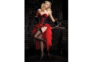 Petticoats and Hoop Skirts Sensual Elegance Sexy Womens Lingerie & Clothing for All Sizes - Clubwear, Bridal & Prom