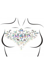 Aura Body Jewel