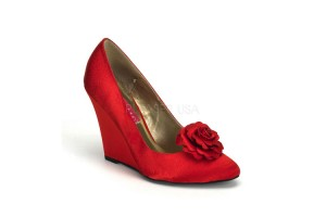 Womens Pump Style Shoes Sensual Elegance Sexy Womens Lingerie & Clothing for All Sizes - Clubwear, Bridal & Prom
