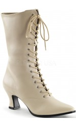 Womens Boots Sensual Elegance Fashion, Lingerie and Shoes Women's Sexy Clothing & Lingerie - Clubwear, Plus Size Clothing & Accessories