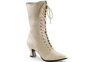 Womens Boots Sensual Elegance Sexy Womens Lingerie & Clothing for All Sizes - Clubwear, Bridal & Prom