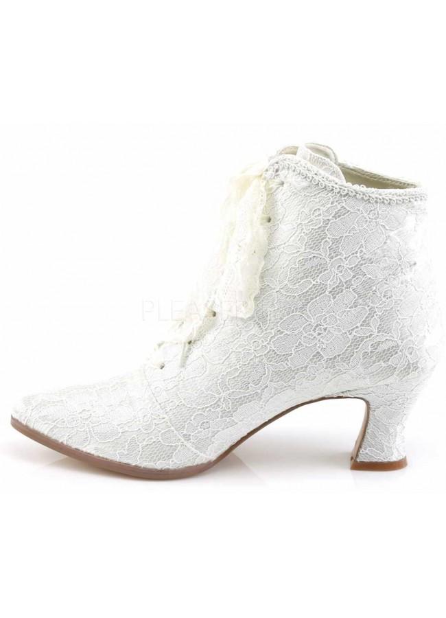 Bridal Shoes Canada